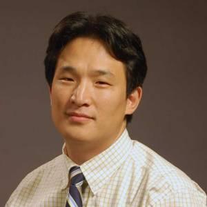 Kim-Jaesoo.jpg