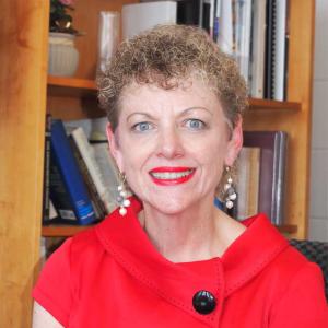Margaret E. Daniel