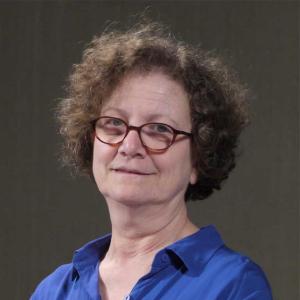Missy D. Kubitschek