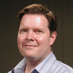 David J. Sabol