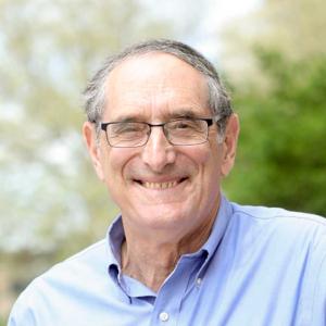 William H. Schneider