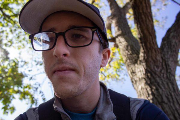 Tyler Fenwick photo for blog post