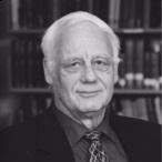 Edmund F. Byrne