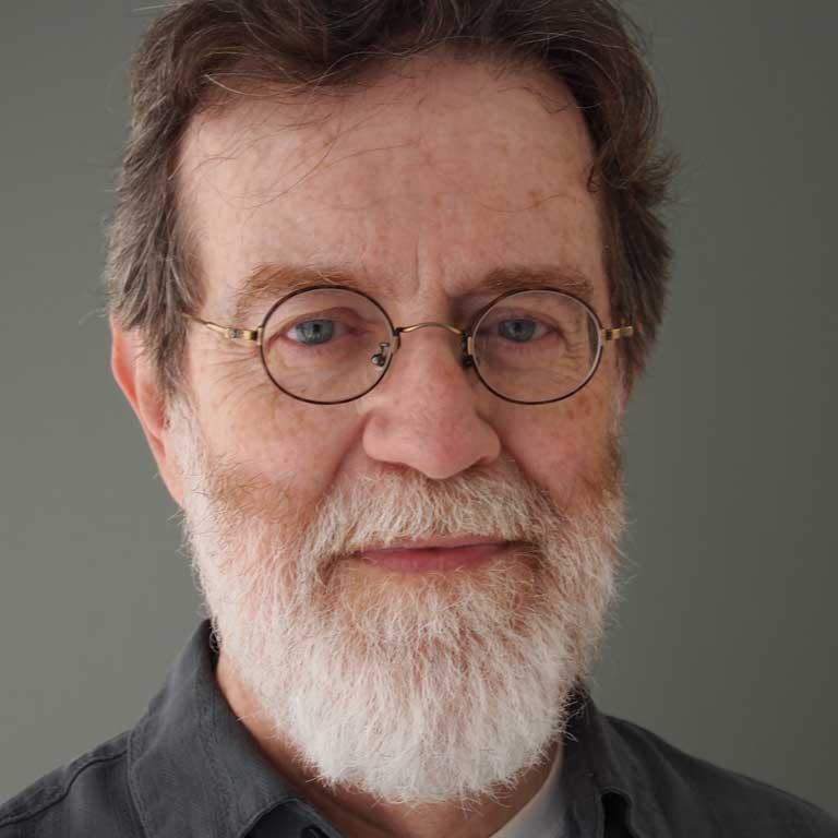 J. Gregory Keller