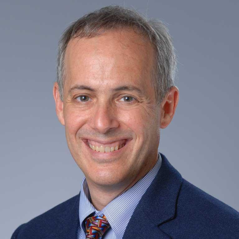 Peter H. Schwartz