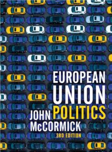european-union-politics-mccormick