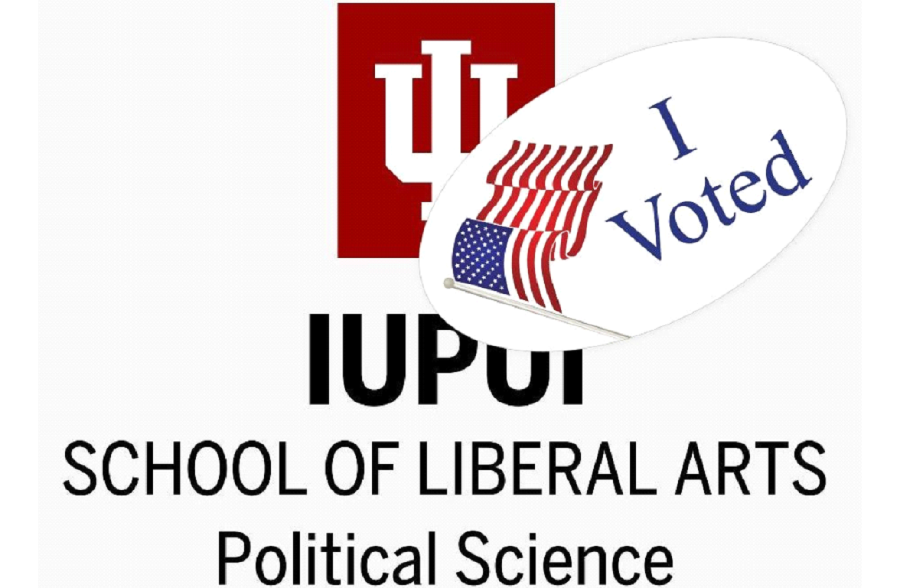 Political Science voting featured image