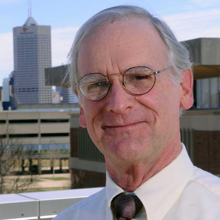David A. Ford
