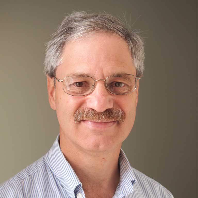 Robert W. White