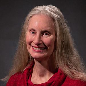 KathleenL Kozenski