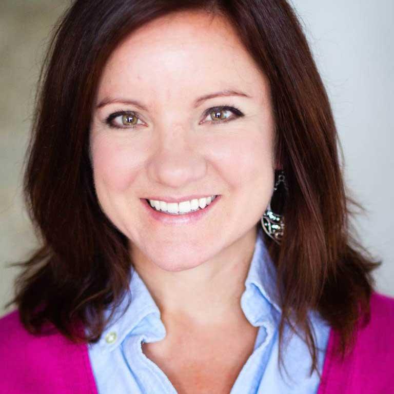 Amanda Friesen