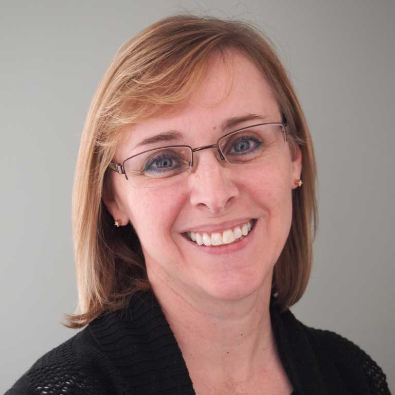 Lisa K. Hoppes: Faculty & Staff Directory: About: School ...