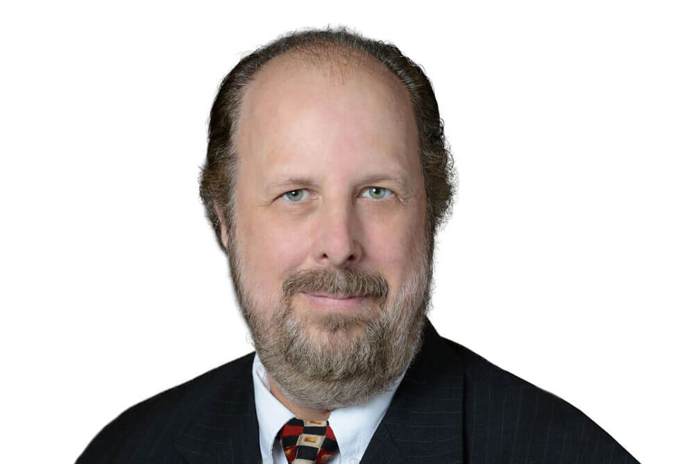 Mark W. Bannatyne