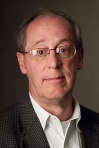 Steve Mannheimer