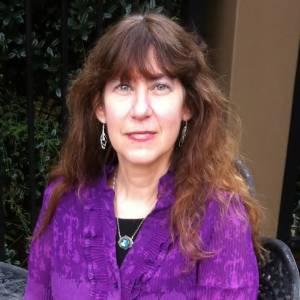 Lois H. Silverman