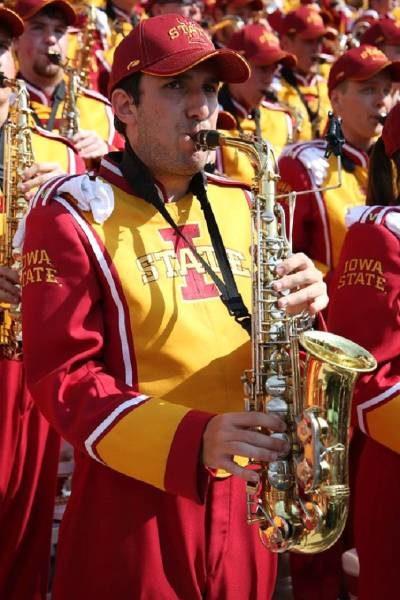 jace-dostal-opertaing-musical-instrument