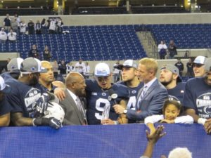 mcsorley-and-archie-griffin
