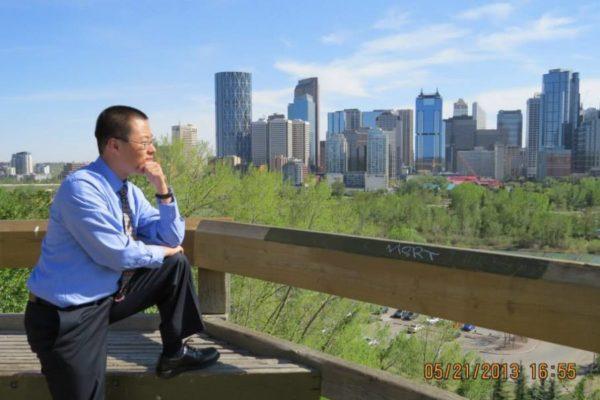 DavidSong-blog-featured-image