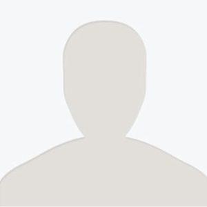 no-avatar.jpg
